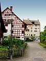 Greifensee-schloss03.jpg