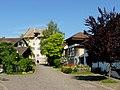 Greifensee-schloss05.jpg