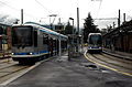 Grenoble Trams.jpg