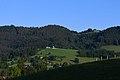 Gresten, Blick zum Goganz (28433606658).jpg
