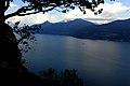 Griante, Province of Como, Italy - panoramio (1).jpg