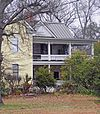 Griffin-Christopher House