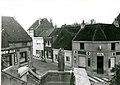 Grimbergen Jozef Van Den Berghestraat - 196901 - onroerenderfgoed.jpg