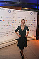 Grimme-Preis 2011 - Bernadette Heerwagen.JPG