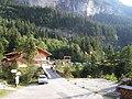 Grindelwald (301054860).jpg