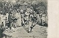 Griots du Kissidougou (Guinée).jpg