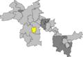 Großenseebach im Landkreis Erlangen-Höchstadt.png