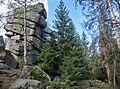 Großer Haberstein - panoramio.jpg