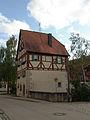 Großharbach Landturm der Rothenburger Landhege 002.jpg