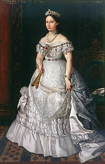 Princess Sophie of the Netherlands Dutch princess
