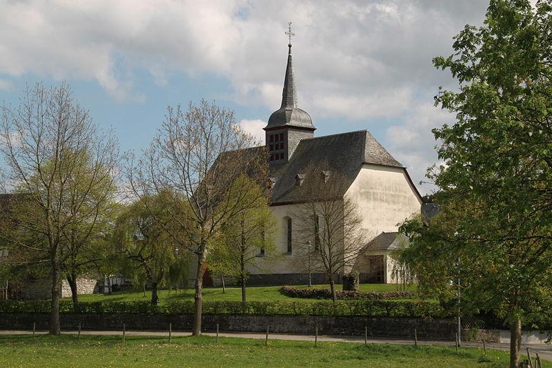 File:Großholbach 01.JPG