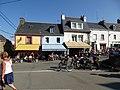 Groix , le centre bourg - panoramio.jpg
