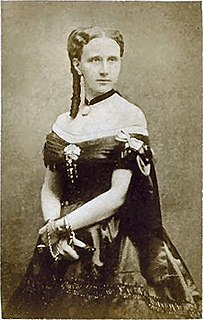 Princess Louise of Prussia Prussian princess