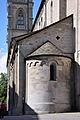 Grossmünster - Zwölfbotenkapelle 2010-08-30 16-15-28 ShiftN.jpg