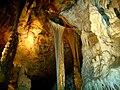 GrotteMadeleine 023.jpg