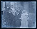 Group of nuns (7946306750).jpg