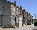 Grove Terrace - geograph.org.uk - 421868.jpg