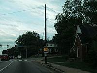 Groveton, Virginia.jpg