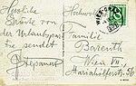 Gruß aus Osterwitz um 1925 Anschriftseite.jpg