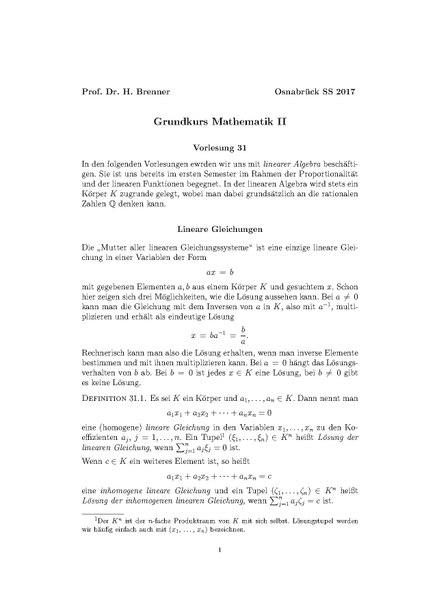 Beste Algebra 2 Funktionen Arbeitsblatt Zeitgenössisch ...