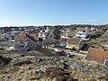 Grundsund, vy 2018 - 01.jpg