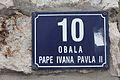 Gruz, Dubrovnik, July 2011 (05).jpg