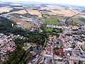 Gryfice 2007 bird's-eye view 18.jpg
