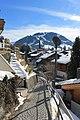 Gstaad - panoramio (53).jpg