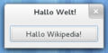 Gtk-hello-german.png