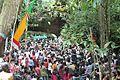 Gua Maria Rumah Kencana, Thang Raya.jpg