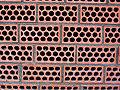 Guadalajara Hole brick wall.jpg