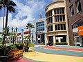 Guam - panoramio (1).jpg