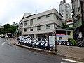 Guangming Police Station, TCPD Beitou Precinct 20121111.jpg