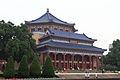 Guangzhou Zhongshan Jinian Tang 2012.11.16 16-56-54.jpg