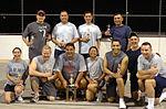 Guano Cup Finals DVIDS91598.jpg