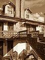 Guarda - Largo de São Francisco (26150973951).jpg