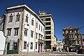 Guarda - Portugal (9618781243).jpg