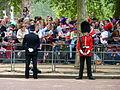 Guards (5669418771).jpg