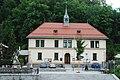 GuentherZ 2011-05-20 0013 Lilienfeld Gemeindehaus.jpg