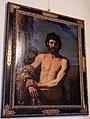 Guercino, ercole, 1645, 01.JPG