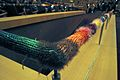 Guerrilla knitting at 33c3-IMG 1903.JPG