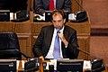 Guido Girardi es el nuevo presidente del Senado (5532806235).jpg
