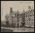 Guingamp - Château de Kadolan - AD22 - 16FI1651.jpg
