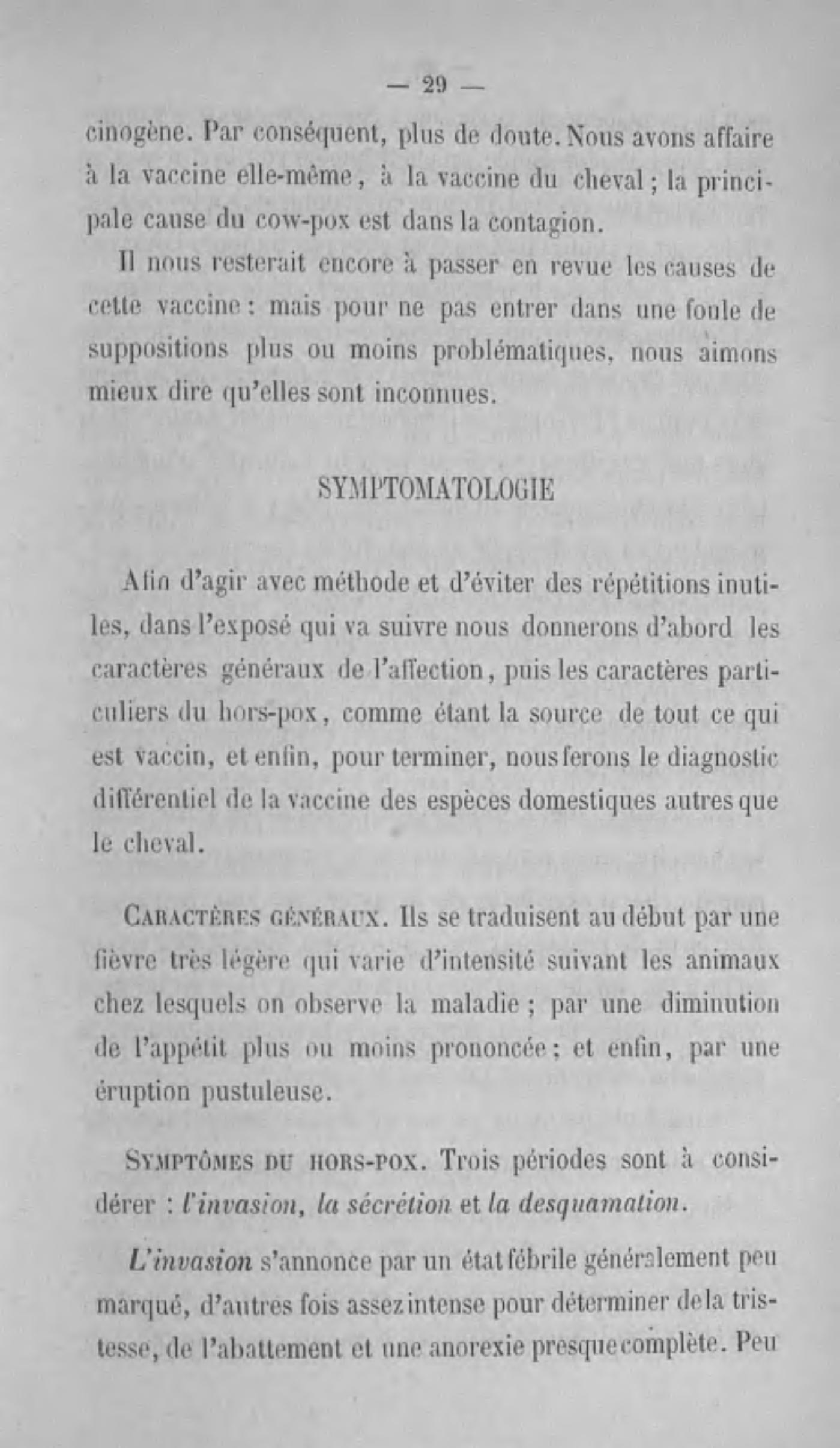 Page:Guiraud - De la vaccine.djvu/28 - Wikisource