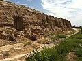 Gulang, Wuwei, Gansu, China - panoramio (10).jpg