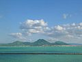 Gulf of Tunis with Mount Bou Kornine.jpg