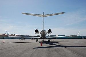 Gulfstream G450 (6).JPG