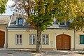 Gumpoldskirchen Wienerstr 75 9029.jpg