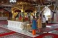 Gurdwara Sri Guru Singh Sabha-002.jpg