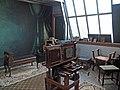 Gust Akerlund Studio posing room.jpg